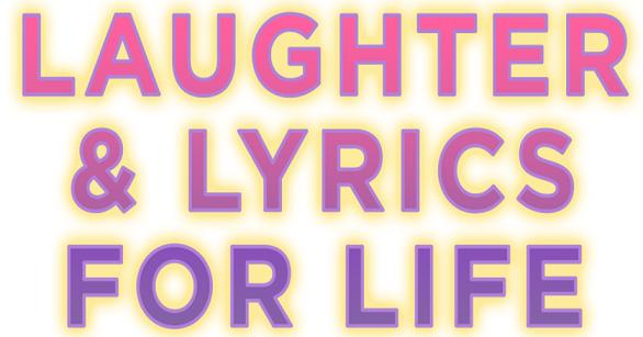 Lyrics to bosom buddies