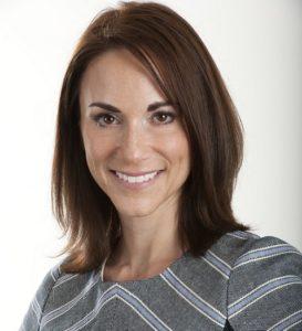 Dr, Becky Lynn